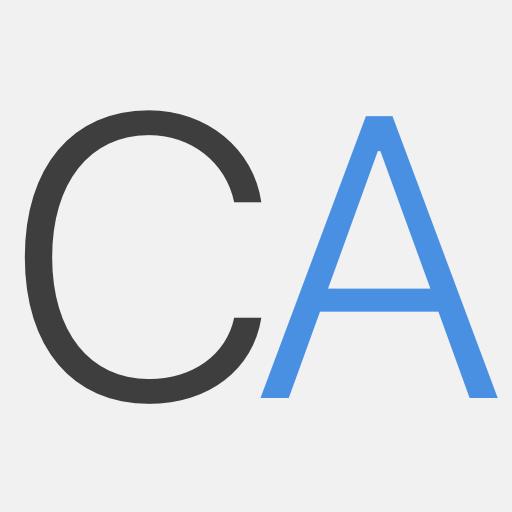 carpeaqua